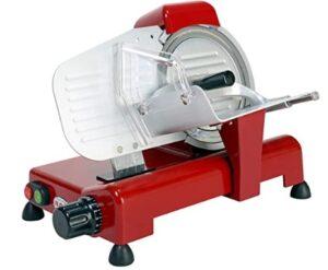 Alternativa al cortafiambres de Alcampo RGV Special Edition Red